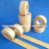 High Quality Kraft Paper Gummed Tape Factory