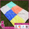 100% Cotton Yarn Dyed Beach Towel