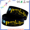 Funny Kids Gifts Custom Silicone Bracelet