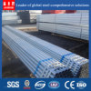 Construction Use Galvanized Steel Pipe