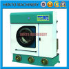 Industrial Dry Cleaning Machine With Low Price