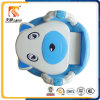 Good Quality and Cheap Price Baby Portable Potty on Sale Now