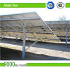 on Grid off Grid Roof Mounting Ground Mounting 10kw 20kw 30kw 50kw Solar System