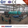 Gold Minerals Processing Equipment, Gold Ore Grinding Machine, Gold Ore Milling Machine From Factory