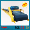 Belt Conveyor, Rubber Belt Conveyor