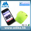 Shenzhen Adika Technology Co., Ltd.