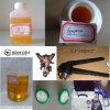 99% USP Bp Equipoise Boldenone Undecylenate EQ Bu Liquid Anabolic Steroids