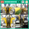 2015 Factory Price Palm, Coconut, Palm Kernel Oil Expeller Machine