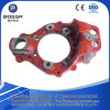Iron Cast Parts Brake System Brake Shoe Bracket