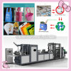 Full Automatic Non Woven Fabric Bag Machine