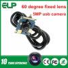Linux 5MP Mjpeg and Yuy2 Free Driver Digital USB PC Camera Module