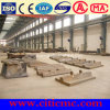 Citic IC Impact Crusher Spare Parts Impact Liner
