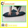 Fitness Outdoor Waterproof Rubber Flooring