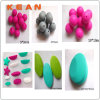 Silicone Beads for Teething/Popular Food-Safe Silicone Teething Beads (#13)