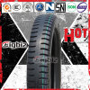 2.50-17 Tire/Tyre Tube Motorcycle Tire (3.25-17)
