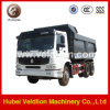 Sinotruk 6X4 Dump Truck for Construction (sand transportation)
