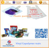 MP45 Resin Chlorinated Resin for Making Plastic Composite Ink