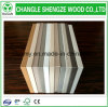 Factory Custom 1220*2440*15mm Chipboard/Particle Board /Flakeboard