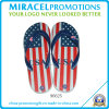 USA Flag Slipper/ Beach Slipper (NH-246)