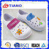 High Quality Cute EVA Children`S Fashion Clog (TNK23973)