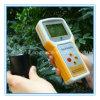 Light Quantum Meter and Portable Photon Meter