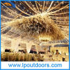 High Quality Luxury Big Party Tent for Wedding
