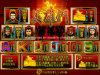 Coin Push Slot Machine
