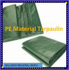 PE Material Tarpaulin Stock Lot