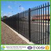 Australia Standard Heavy Duty Steel Fence