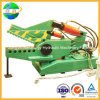 Alligator Metal Shear for Steel Cutting (Q08-250)