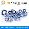 Waterproof Bearings Angular Contact Ball Bearings Buy Bearings Online