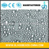 No Obvious Bubbles or Impurities High Reflectivity Micron Glass Beads