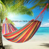 Durable Hammock Swing Chair for Camping, Beach