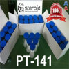 Safe Releasing Peptide PT-141 Bremelanotide for Peptide Drum PT 141