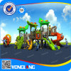 Play System for Kids Outdoor Playground
