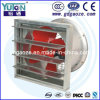 Low Noise Duct Axial Fan with Shutter (SF-G)