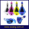 3 in One Car Air Purifier Freshener Ionizer Oxygen Bar