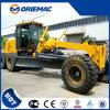Motor Grader Gr100 100HP Mini Motor Grader