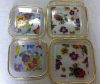 New Design Plastic Tray Plastic Plate