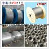 AAC 16mm2 All Aluminum Conductor to DIN 48201