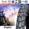 China Wholesale High Quality Motorcycle Tire 110/90-16
