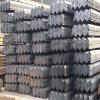 25X25mm - 200X200mm / 25X16mm - 200X125mm Angle Steel