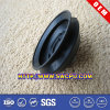 Industrial NBR High Vacuum Waterproof Rubber Suction Cup