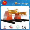 High Quality Automatic Hydraulic Uncoiling Decoiler