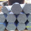 Galvanized Mild Carbon Steel Pipes