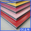 PVDF Aluminum Composite Panel with Cheap Price