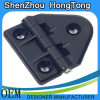 Hinge No. 105 / Design and Manufacture Plastic Parts