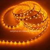 3528SMD LED Striping Light/Lamp with IP65 Waterproof