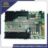 YAMAHA Yg200 Track Control Board Kgt-M4580-013