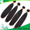 Tangle Free 7A Cheap Wholesale Virgin Malaysian Remy Hair
